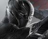 Pantera Negra | Novos pôsteres individuais mostram personagens de Wakanda