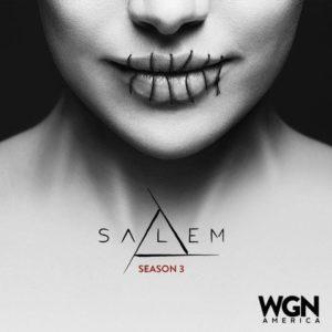 salem-3a-temporada_t127901_jpg_640x480_upscale_q90