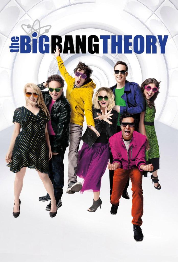 TheBigBangTheory-temporada-10-cartaz