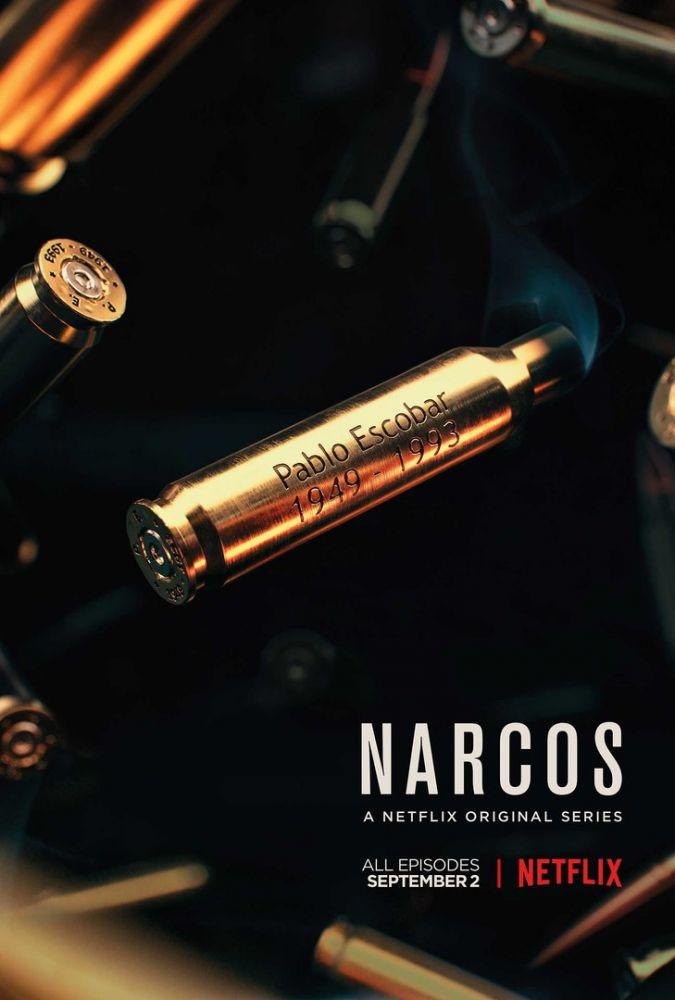 narcoss2