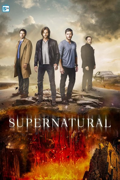supernatural_s12_onaiajkav_595_Mini Logo TV white - Gallery