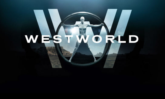 Westworld | Filmagens da 2ª temporada são suspensas por estado de saúde de ator