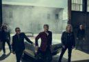 Rock in Rio | Bon Jovi e Billy Idol são confirmados para a próxima edição