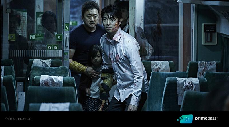 CRÍTICA | Invasão Zumbi, o filme de Zumbi MAIS F#%@ QUE VOCÊ VAI VER!