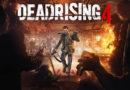 Dead Rising 4 ganha data para chegar ao Steam