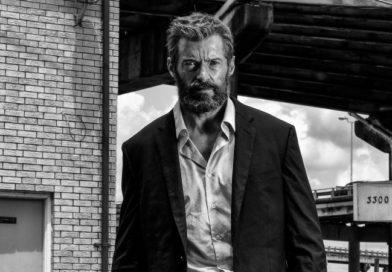APÓS LOGAN | Hugh Jackman de volta como 'Wolverine'?