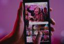 Instagram lança novidade MUITO LEGAL para os usuários! Confira;