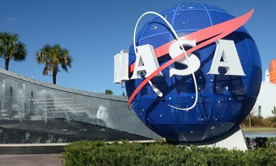 FINALMENTE! | NASA se prepara para anunciar descoberta de vida extraterrestre