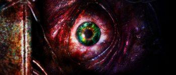 Confirmado Reboot de 'Resident Evil' será produzido por um dos melhores diretores de terror da atualidade