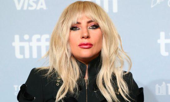 ROCK IN RIO 2017 | Como pedir reembolso do ingresso para o show da Lady Gaga