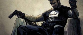 O Justiceiro| Confira o trailer completo
