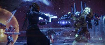DESTINY 2 quebra recordes tem a melhor semana de lançamento em consoles