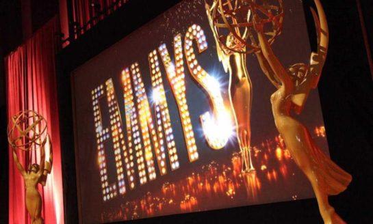 Emmy 2017 | Confira os vencedores do prêmio