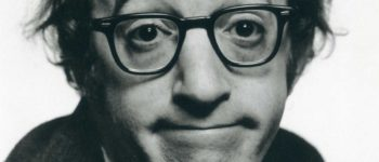 Wonder Wheel| Confira o cartaz do novo longa de Woody Allen.
