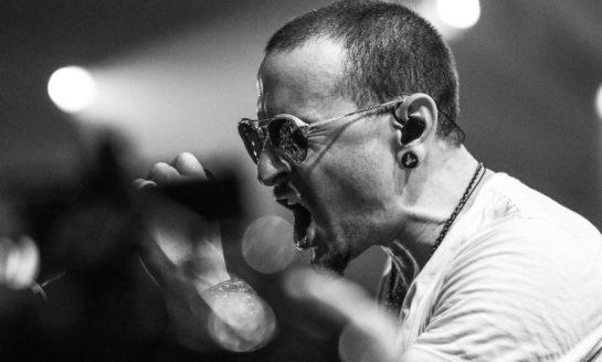 AO VIVO AGORA | Assista ao tributo do Linkin Park a Chester Bennington