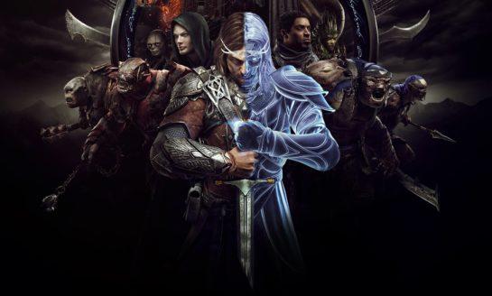 REVIEW | Confira o que achamos de Terra Média: Sombras da Guerra o novo game baseado no universo de Senhor do Anéis