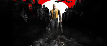 REVIEW | PRECISAMOS falar sobre Wolfenstein II: The New Colossus