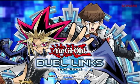 Yu-Gi-Oh! Duel Links já está disponível GRATUITAMENTE para PC - saiba como jogar;